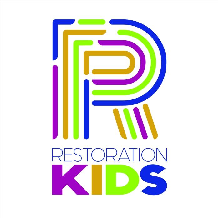r-logo_kids-sign-01