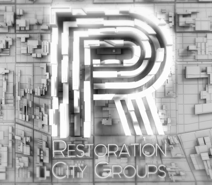 citygroups