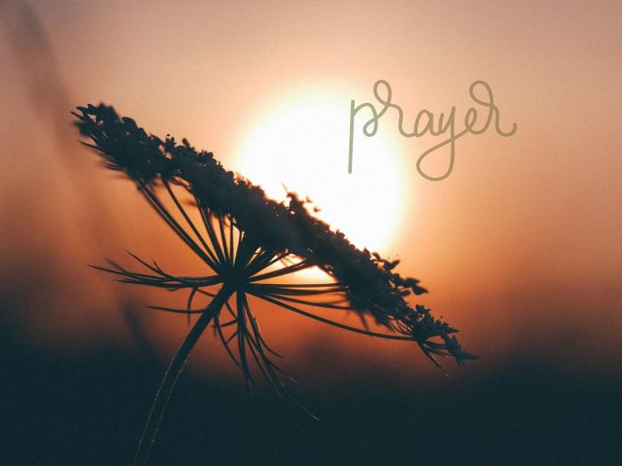 Prayer_Title