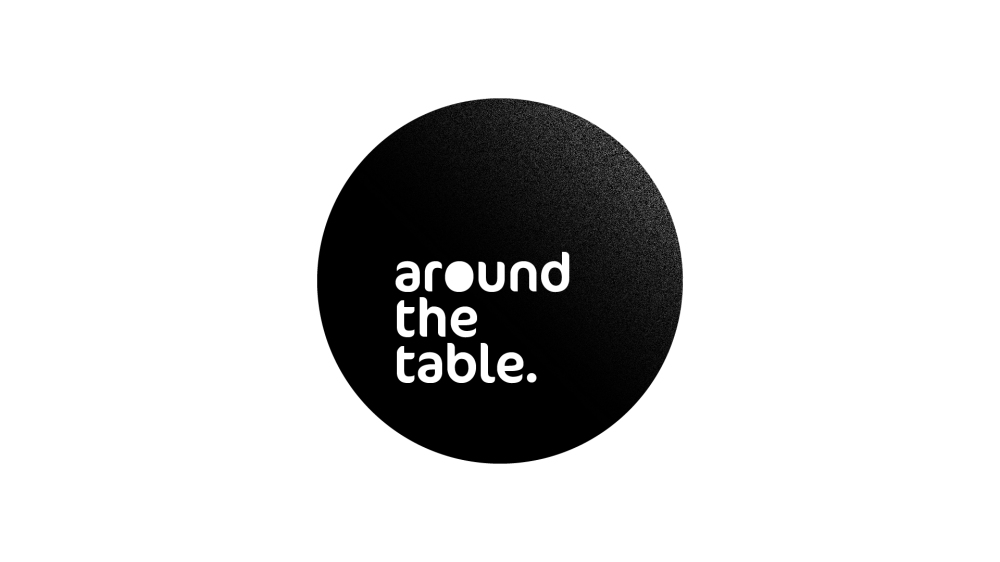 Around the Table_Main-01