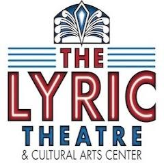 Lyric Logo 3D-1 small