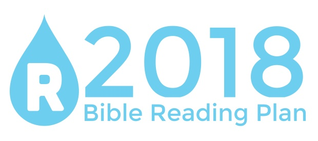 biblePlanFacebook