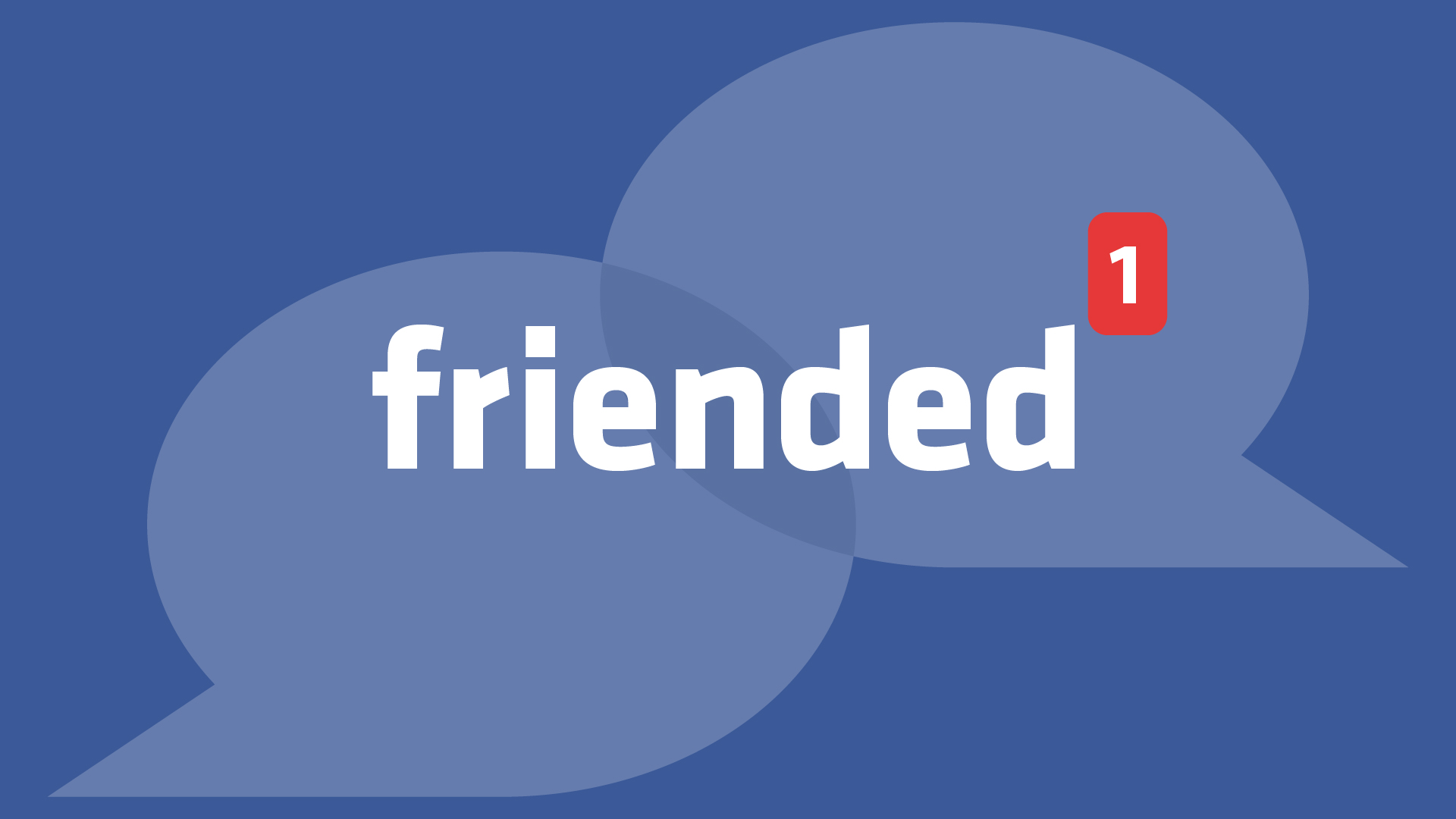 Friended_Main