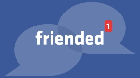 Friended_Main