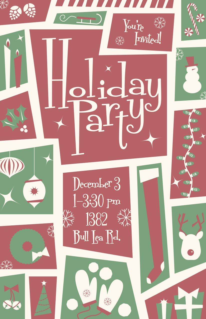 HolidayParty_Invite