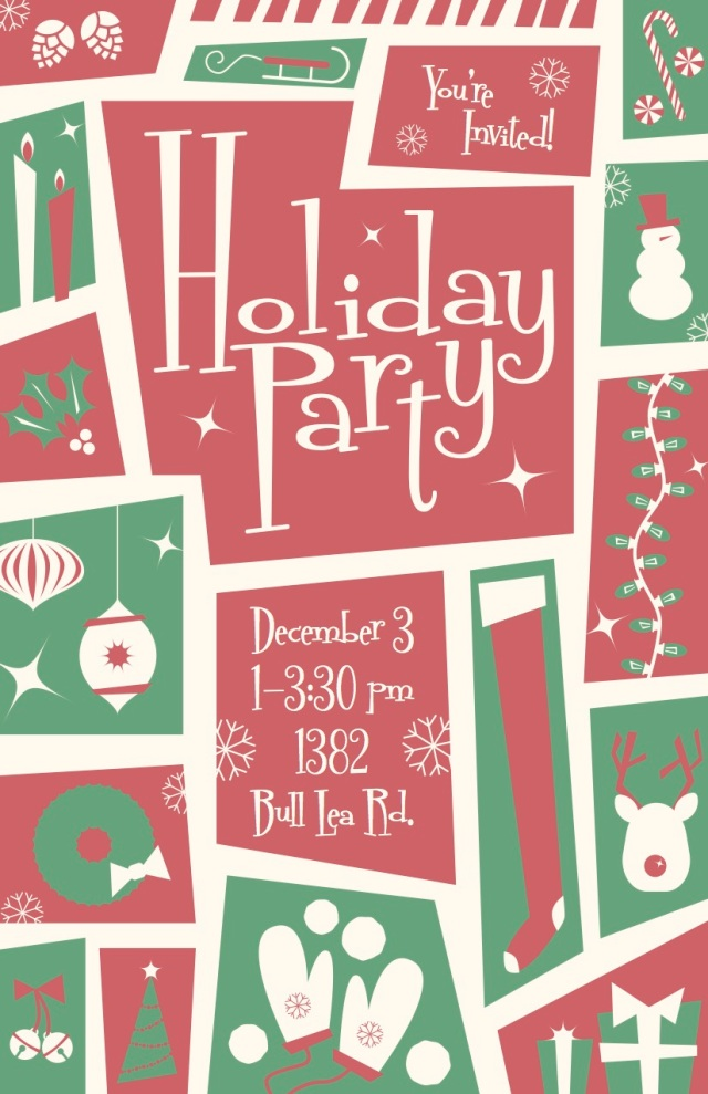 HolidayParty_Invite