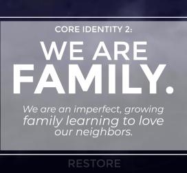 identity2.jpg
