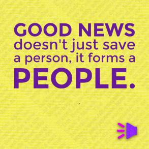 GoodNewsWK4