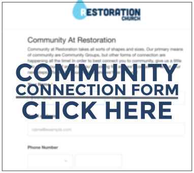 CONNECTFORM